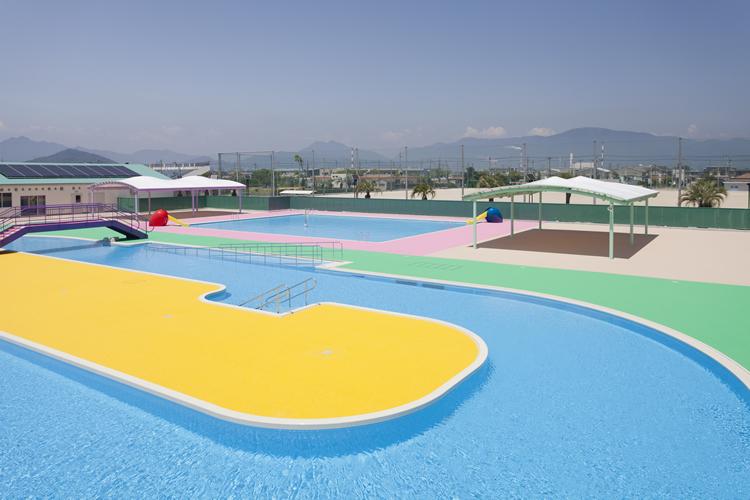 Img photo swimmingpool 01